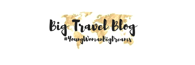 Big Travel Blog (4)
